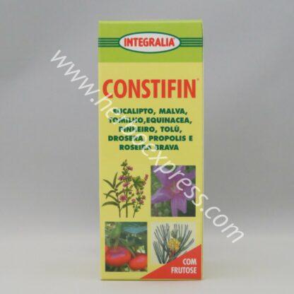 Constifin250 (4)