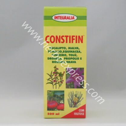 Constifin500 (3)