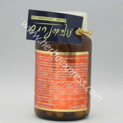 Estado puro c1000 no acida (3)