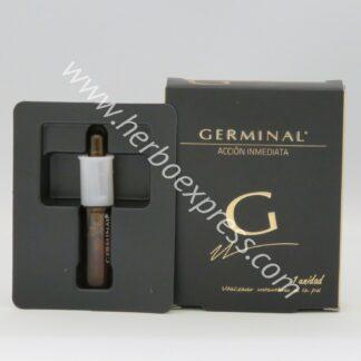 Germinal Accion Inmediata 1 amp (1)