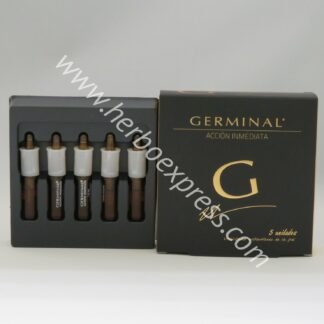 Germinal Accion Inmediata 5 amp (1)