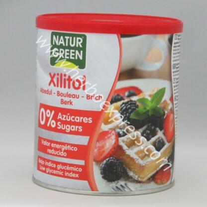 Natur green xilitol (1)