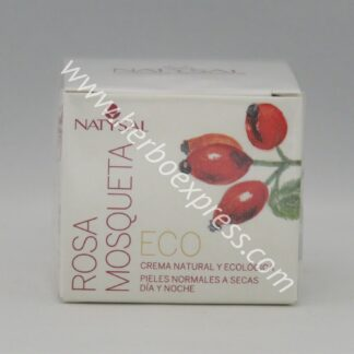 Natysal Rosa Mosqueta (1)