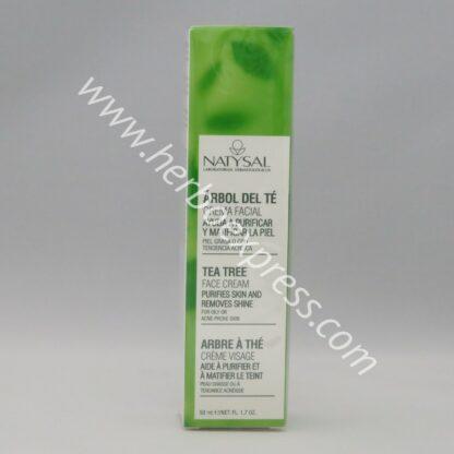 Natysal arbol te crema facial (1)