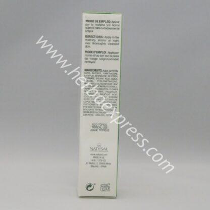 Natysal arbol te crema facial (2)