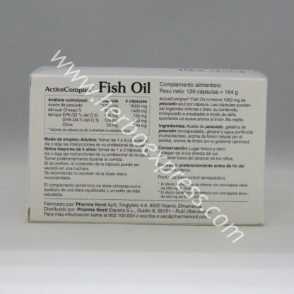 active complex fish oil (2)