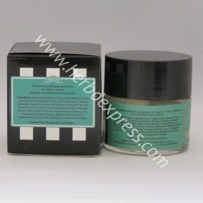 albufera crema facial arroz (2)