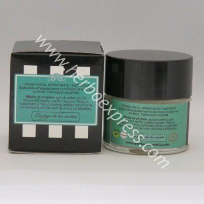 albufera crema facial arroz (3)
