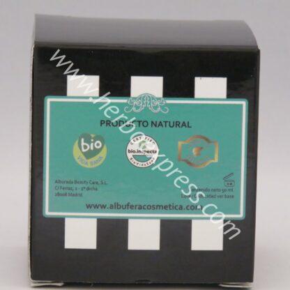 albufera crema facial arroz (4)