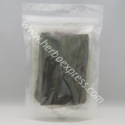 algamar kombu (2)