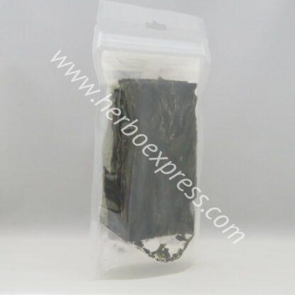 algamar wakame (2)