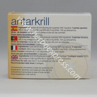 antarkrill (2)
