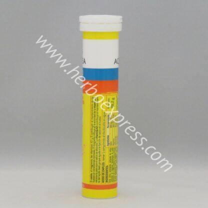 aquilea eferv calcio magnesio (2)