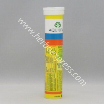 aquilea eferv calcio magnesio (3)