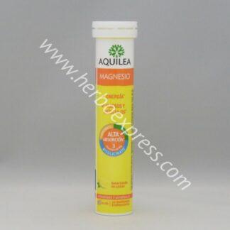 aquilea eferv magnesio (1)