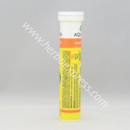 aquilea eferv magnesio (2)