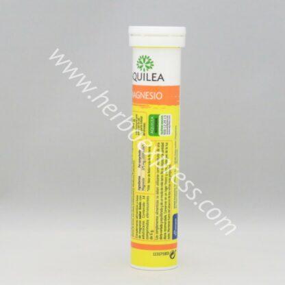 aquilea eferv magnesio (3)