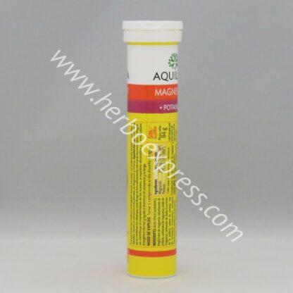 aquilea eferv magnesio potasio (2)