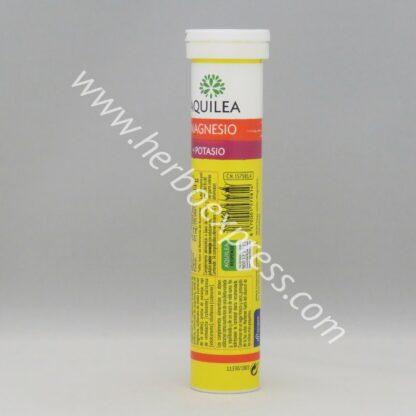 aquilea eferv magnesio potasio (3)