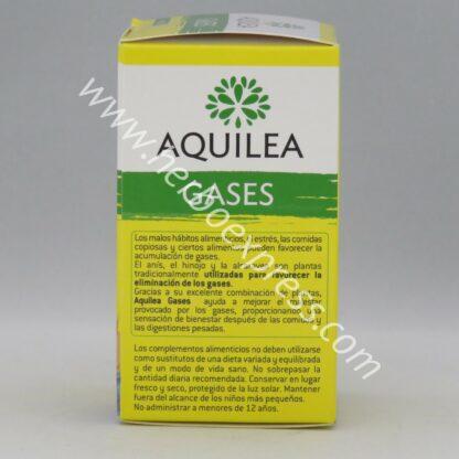 aquilea gases 60 comp (2)