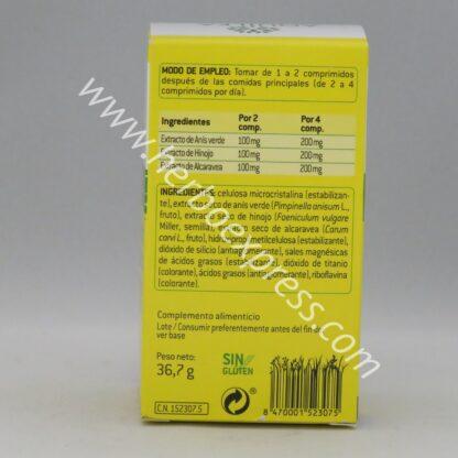 aquilea gases 60 comp (3)