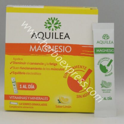 aquilea magnesio sobre granulado (1)