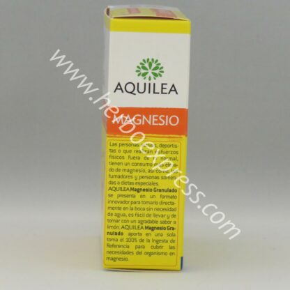 aquilea magnesio sobre granulado (2)
