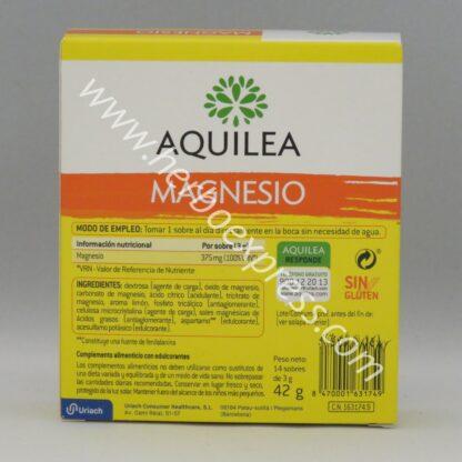 aquilea magnesio sobre granulado (3)