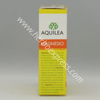 aquilea magnesio sobre granulado (4)
