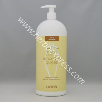 bactinel leche corporal aceite almendras dulces (1)