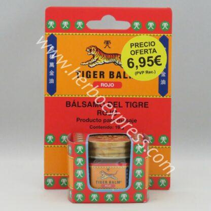 balsamo tigre rojo (1)