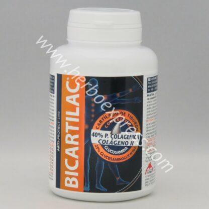 bicartilac (1)