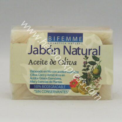 bifemme jabon aceite oliva (1)