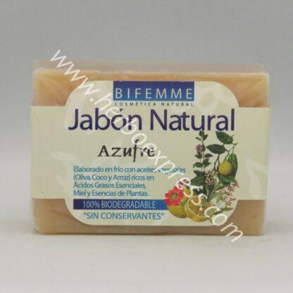 bifemme jabon azufre (1)