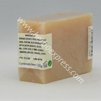 bifemme jabon azufre (2)