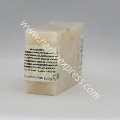 bifemme jabon calendula (2)