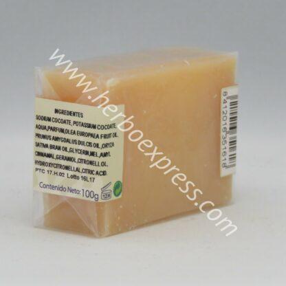 bifemme jabon glicerina (2)
