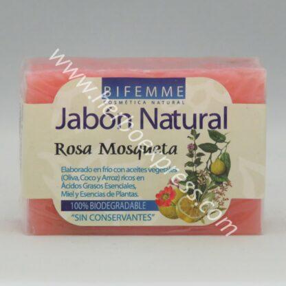 bifemme jabon rosa mosqueta (1)