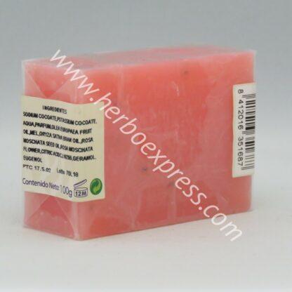 bifemme jabon rosa mosqueta (2)