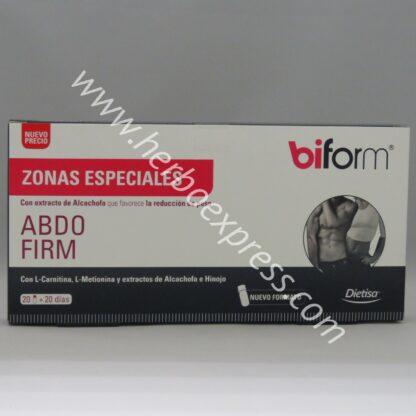 biform abdo firm (1)
