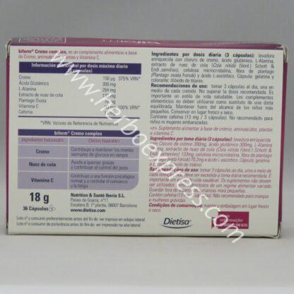 biform cromo complex (2)