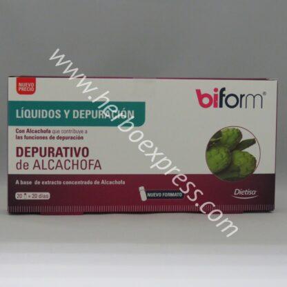 biform depurativo alcachofa (1)