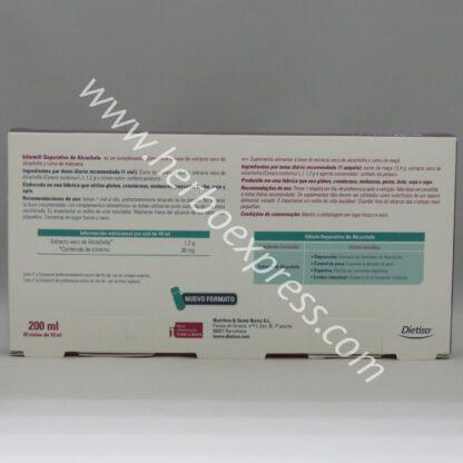 biform depurativo alcachofa (2)