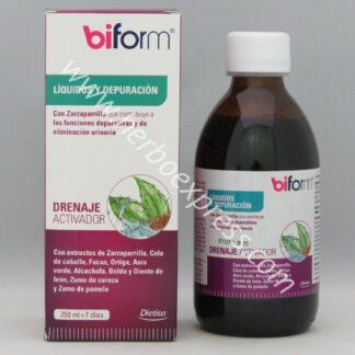 biform drenaje activador (1)