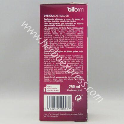biform drenaje activador (4)