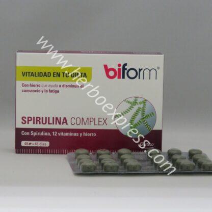 biform espirulina complex (1)