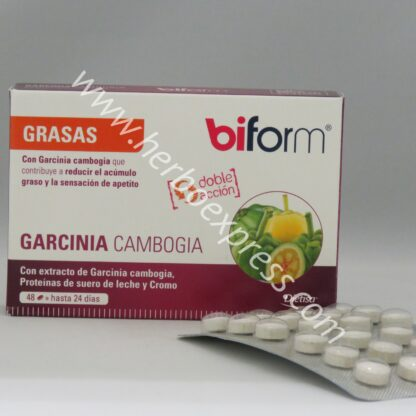 biform grasas garcinia (1)