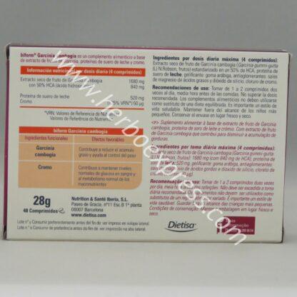 biform grasas garcinia (2)
