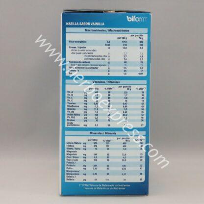 biform natillas vainilla (2)