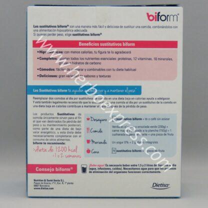 biform natillas vainilla (3)